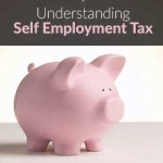 Understanding Self Employment Tax